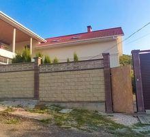 Продажа дома 170м² на участке 6.40 - Дома в Севастополе