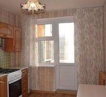Продам 2-к квартиру 53м² 4/5 этаж - Квартиры в Севастополе