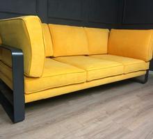 """Диван Loft """"LD10"""" - Мягкая мебель в Черноморском"""