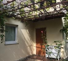 Дача с отличным садом на Сапун-Горе - Дачи в Севастополе
