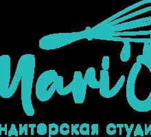 Сладкие мастер-классы на октябрь - Мастер-классы в Севастополе