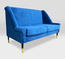 Диван D-101 - Мягкая мебель в Джанкое