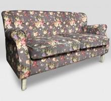 Диван D-122 - Мягкая мебель в Симферополе