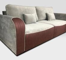 Диван D-129 - Мягкая мебель в Феодосии