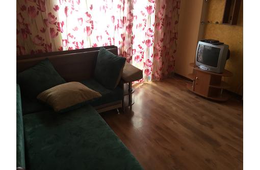 1-комнатная, Шевченко-21, 5-микрорайон. - Аренда квартир в Севастополе