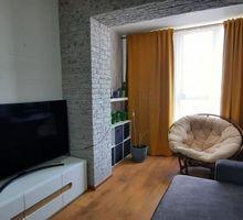 Продается 1-к квартира 55м² 10/10 этаж - Квартиры в Севастополе
