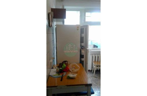 Продам 3-к квартиру 66м² 3/12 этаж - Квартиры в Севастополе