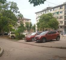Продаю комнату 12м² - Комнаты в Севастополе