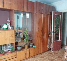 Продажа  квартира п. Почтовое Бахчисарайский р-он Крым - Квартиры в Бахчисарае