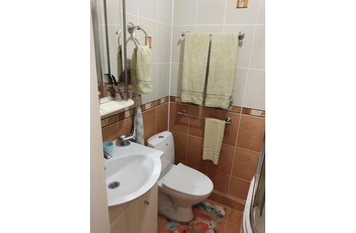 Срочно продам  отличную однокомнатную квартиру в Казачьей Бухте - Квартиры в Севастополе