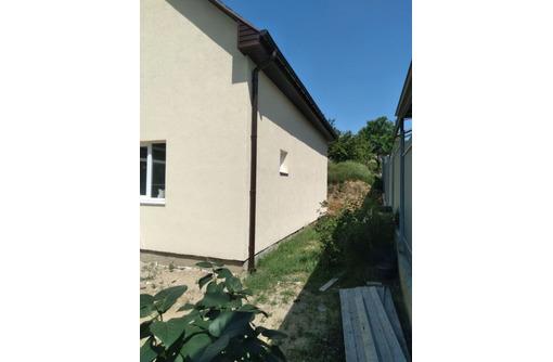 Продается новый дом в районе Молочной балки - Дома в Севастополе