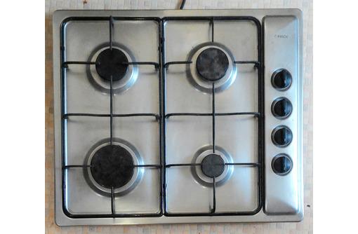 Варочная поверхность  ARDO Италия - Плиты / печи в Севастополе