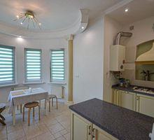 Продам 4-к квартиру 93м² 3/4 этаж - Квартиры в Севастополе