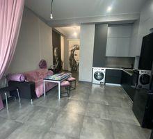 Продается 2-к квартира 47м² 2/7 этаж - Квартиры в Севастополе