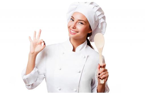 Срочно требуется повар - Бары / рестораны / общепит в Севастополе