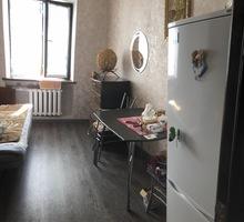 Комната в 3 к/к  по ул.Л.Толстого - Комнаты в Севастополе