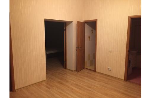 2-комнатная, Античный-4, Омега. - Аренда квартир в Севастополе