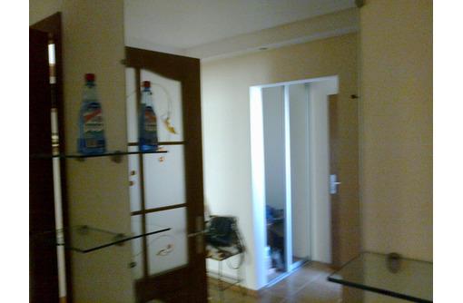 1-комнатная, Героев Бреста-41, Камышовая бухта. - Аренда квартир в Севастополе