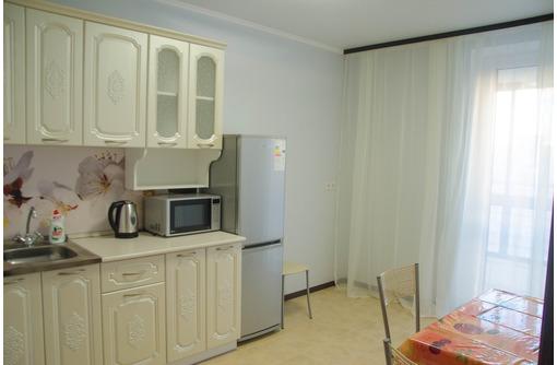 1-комнатная, ПОР-20, Лётчики. - Аренда квартир в Севастополе