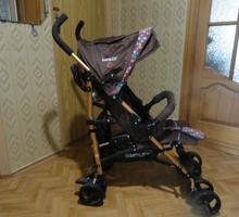 Коляски детские - Коляски, автокресла в Севастополе