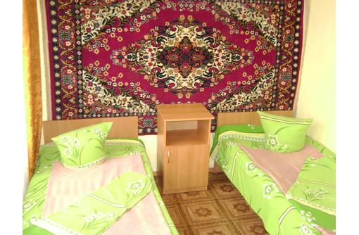 Отдых в рыбачье бюджетный вариант - Гостиницы, отели, гостевые дома в Алуште