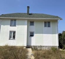 2-этажный дом ТСН Овощевод - Дома в Севастополе