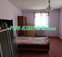 Продам дом в селе Речное Бахчисарайского района - Дома в Бахчисарае