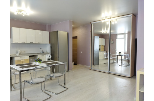 Сдам в аренду однокомнатную квартиру длительно - Аренда квартир в Севастополе
