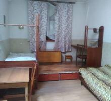 Сдам комнату - Аренда комнат в Симферополе
