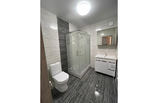 Срочно продам шикарную 1 -комнатную квартиру с евроремонтом в Севастополе - Квартиры в Севастополе