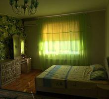 Дом под ключ в Крыму Феодосия Орджоникидзе - Аренда домов, коттеджей в Феодосии