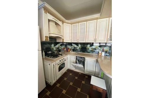 Продается 3-к квартира 95.3м² 9/9 этаж - Квартиры в Севастополе