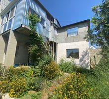 Продается дом 46м² на участке 4.3 - Коттеджи в Севастополе