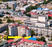 Продам магазин в центре Симферополя - Продам в Симферополе