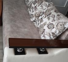 Продам диван. - Мебель для гостиной в Крыму