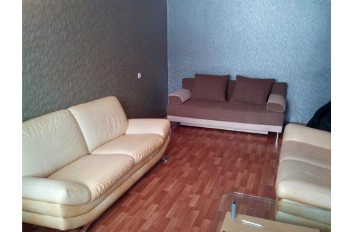 2-комнатная, Острякова-98, Ленинский район. - Аренда квартир в Севастополе