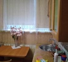 Сдам квартира студио на земле - Услуги по недвижимости в Симферополе