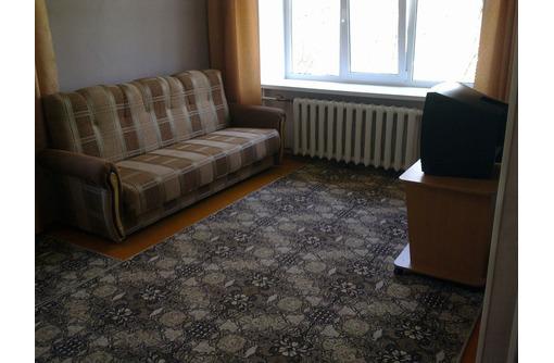 1-комнатная, ПОР-67, Лётчики. - Аренда квартир в Севастополе