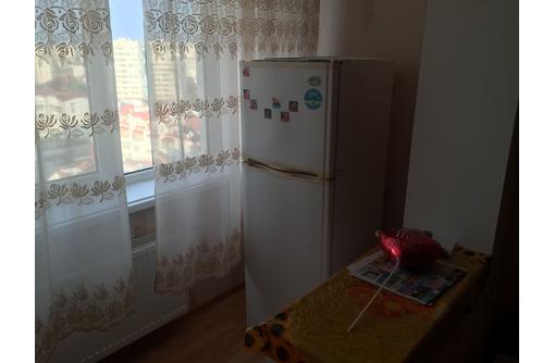 1-комнатная, Античный-11. Омега. - Аренда квартир в Севастополе