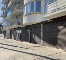 Продам капитальный гараж в Мисхоре - Продам в Ялте
