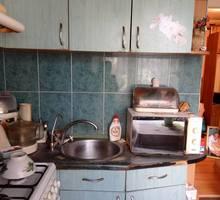 Продам   кварт Симферополь - Квартиры в Черноморском