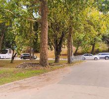 Продажа участка, 5.78 - Участки в Севастополе
