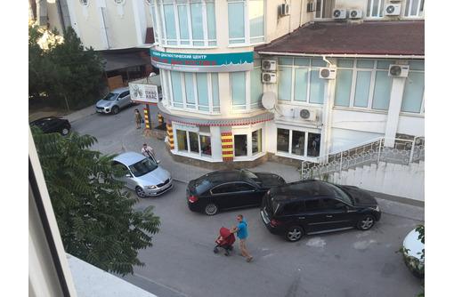 1-комнатная, ПОР-42, Лётчики. - Аренда квартир в Севастополе