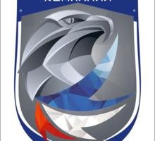 Охранной организации  срочно требуются охранники - Охрана, безопасность в Крыму
