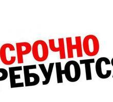 Требуется продавец -ШАУРМИСТ - Продавцы, кассиры, персонал магазина в Севастополе