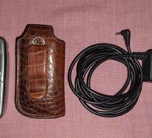Продам телефон - Сотовые телефоны в Крыму