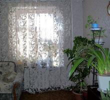 Продается 2-х комнатная квартира в центре Севастополя, ул. Адмирала Октябрьского - Квартиры в Севастополе
