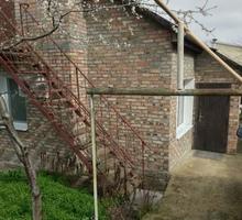 Продам дом в Феодосии - Дома в Феодосии