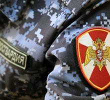 Осуществляется набор сержантов и солдат на военную службу по контракту (г. Евпатория) - Государственная служба в Евпатории