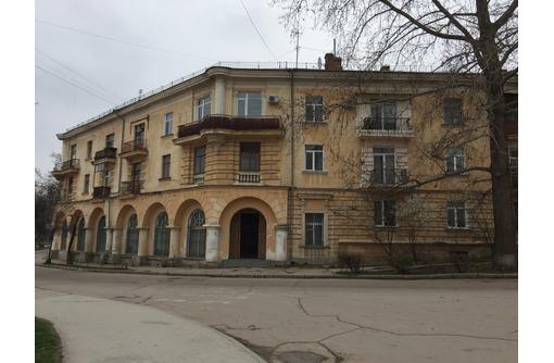 1-комнатная, Коммунистическая-1, Центр. - Аренда квартир в Севастополе